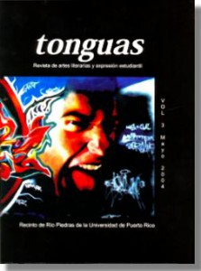 tonguas 2004