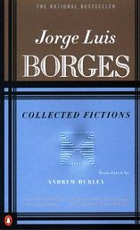 borges_cover