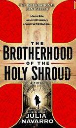 brotherhood_cover