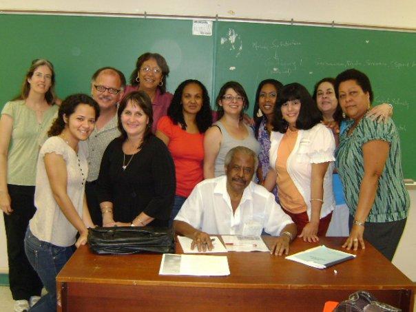 mervyne_alleyne_doctoral_course