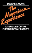nuyorican_experience