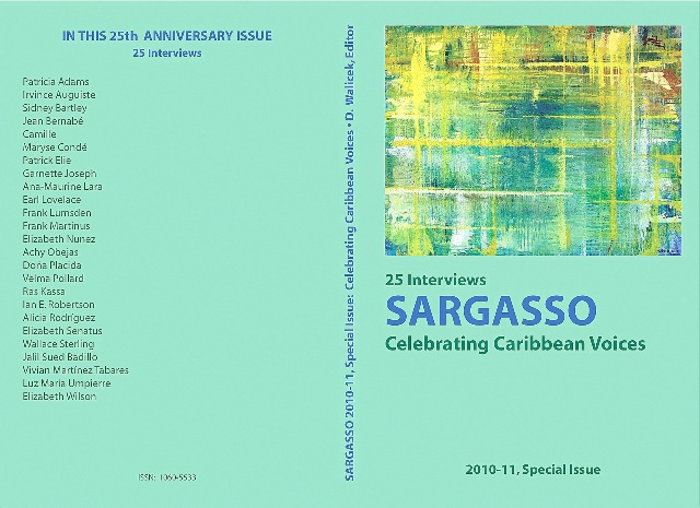 sargasso_anniversary_final_cover