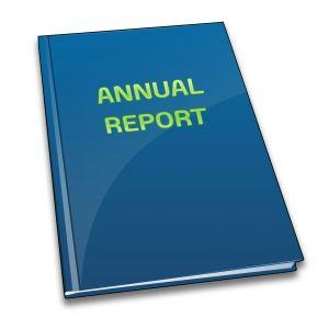 annual_report