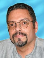Ángel Rivera