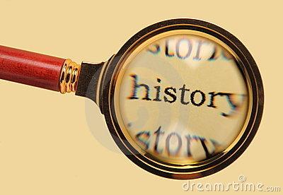список с чертежа сибирской земли заимствованный из рукописного сборника xvii века и объясненный примечаниями императорского московского