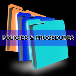 policyprocedure
